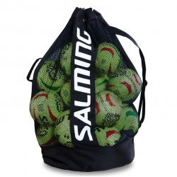 SALMING HANDBALL BALL BAG