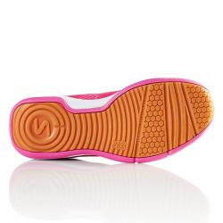 Zapatillas Salming Adder